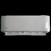FISHER FS2MIF141AE2 - FSAMI - PRO72AE2 + FSAI - PRO92AE2 Dual Inverteres oldalfali split klíma (2 beltéri egységgel)
