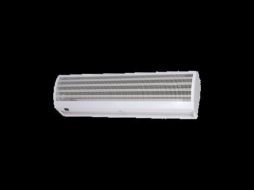 Fisher FPACD-3009Y Környezeti levegős légfüggöny