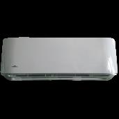 FISHER FSAIF-Pro-95AE2 Professional Inverteres oldalfali split klíma 2017 modell