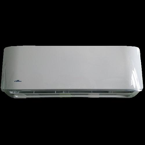 FISHER FSAIF-Pro-125AE2 / FSOAIF-Pro-125AE2 Professional Inverteres oldalfali split klíma