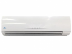 FISHER FS2MIF-181AE2 - 2 x FSAI PRO-92AE2 Dual Inverteres oldalfali split klíma (2 beltéri egységgel)