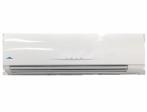 FISHER FS2MIF181AE2 - FSAIPro92AE2+FSAIPro122AE2 Dual Inverteres oldalfali split klíma (2 beltéri egységgel)