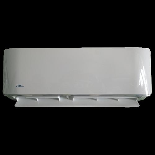 FISHER FS3MIF272AE3 - 3 x FSAI-Pro96AE3 Trial Inverteres oldalfali split klíma (3 beltéri egységgel)